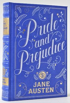 Barnes & Noble Classics Book Covers Designed by Jessica Hirsche. Beautiful to rival Bickford's Penguin classics covers