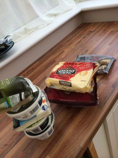 Love cheese I do doing a veggie dinner for my #besties