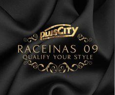 "Wortbildmarke, ""Raceinas"" Warmup Party zur ART OF CART Trophy Pluscity 2009. Logo Design, Logos, Cart, Your Style, Bomber Jacket, Sweatshirts, Sweaters, Jackets, Fashion"