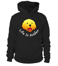 """# Life Is Golden Dog Love Funny Shirt .  Special Offer, not available in shops      Comes in a variety of styles and colours      Buy yours now before it is too late!      Secured payment via Visa / Mastercard / Amex / PayPal      How to place an order            Choose the model from the drop-down menu      Click on """"Buy it now""""      Choose the size and the quantity      Add your delivery address and bank details      And that's it!      Tags: Funny Veterinarian Vet Tech Gift, vet tech…"""