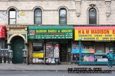 240 madison street new york 10002 | ... > Storefronts > Madison Street > 197 Madison St. New York, NY