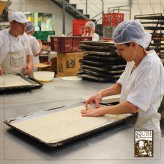 En #SusiPanaderíaArtesanal trabajamos todos los días para brindarte lo mejor, con un sabor único y nutritivo. Visítanos en el Mall ventura en la cra 32 # 1 B sur 51. Tel: 3124574