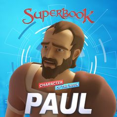 Free Kids Bible App - Video, Games & More - Let the Adventure Begin! Bible Stories For Kids, Bible For Kids, Michael Watches, Bible Heroes, Friend Of God, First Encounter, Western World, The Greatest Showman, Free Bible