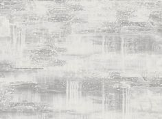 Dreaming Wallcovering Frost | 'Desire' by Jessica Zoob | Black Edition | Designer Fabrics & Wallcoverings, Upholstery Fabrics