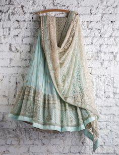 Lehenga Choli: Best Indian Lengha and Ghagra Choli Online Indian Lehenga, Red Lehenga, Lehenga Choli, Bridal Lehenga, Wedding Lehnga, Sabyasachi, Wedding Dress, Indian Suits, Indian Attire