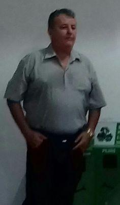 Bomba! Novo Secretário de Educação de Colniza(MT) foi condenado em Ji-Paraná por improbidade.
