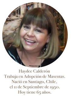 Mujeres que inspiran mi caminar invita a Mujeres Sin Hijos a compartir sus historias y experiencias de vida sobre ser mujer más allá de ser madres. www.mujersinhijos.com