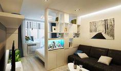 Дизайн & Декор | Стильный Aliexpress