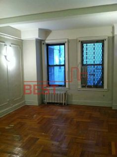 willa cather s new york city apartment i can imagine this in my