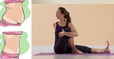 I muscoli addominali svolgono una funzione molto importante nel nostro corpo. Non si tratta solo del fattore estetico, ma si occupano anche di mantenere il nostro corpo eretto, una buona postura ed una forza adeguata.  Inoltre, un addome abbastanza forte aiuta a tenere gli organi digestivi al loro posto e li protegge.Di qui l'importanza di un allenamento adeguato per bruciare i grassi attraverso attività aerobiche. In breve, un addome più forte è sinonimo di buona salute. Oggi ti mostriamo…