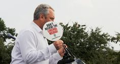 Left-wingers are still 'Hating Breitbart'  RIP you are missed Mr. Breitbart