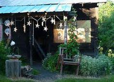hippie living - Bing Images