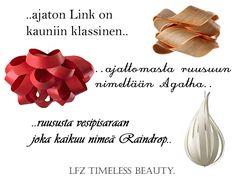 LZF beaty