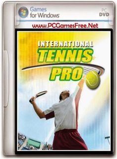 Best Pc Games, More Games, Shooting Games, Fighting Games, Sports Games, Tennis, Movies, Free, Shooter Games
