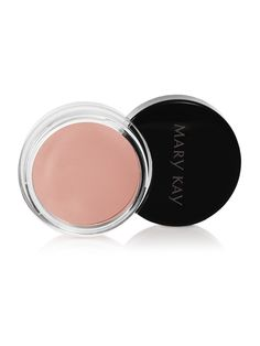 Mary Kay® Cream Eye Color: Pale Blush. $13. Contact me today for some girlfriend time! Book a facial party! Earn FREE Mary Kay beauty products and skin care. 850 603 1929!