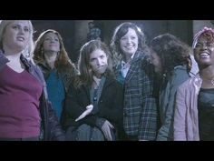 Pitch Perfect Movie Music Video Clip (2012)