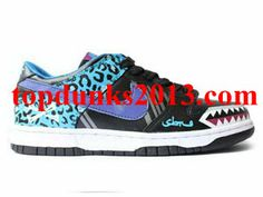 SBTG Nitrolicious Sawtooth Poison Ivy Custom Nike Dunk Low Free Shipping Nike Kicks, Poison Ivy, Dunk Low, Nike Men, Free Shipping, Sneakers, Shoes, Tennis, Slippers
