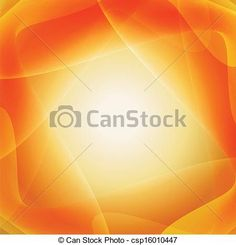sun abstract wave backgrounds sun, warm, wave, beam, curve, light, shape, cover, color, yellow, vector, bright, orange, summer, modern, design, motion, sunset, effect, sunrise, concept, graphic, artwork, pattern, abstract, creative, backdrop, colorful, movement, wallpaper, decoration, backgrounds, illustration, abstract background illustration, stock illustration, royalty free illustrations, stock clip art icon, stock clipart icons, logo, line art,