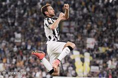 Serie A TIM- Juventus Udinese 2-0 - Juventus.com