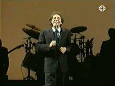 Giorgio Gaber - Qualcuno era comunista
