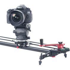 VARAVON Camera Slidecam Kit HANDLE KIT 1000 #Varavon