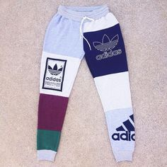 15 Best Mix and Match Adidas images in 2019 | Adidas, Black