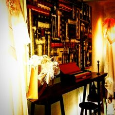 ..piano bar bottega...