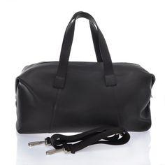 4fbcc75817381d Borsa da viaggio - Fratelli Rossetti Rossetti, Gym Bag, Duffle Bags