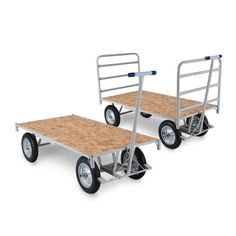 Wooden Wagon, Iron Furniture, Homemade Tools, Welding Projects, Go Kart, Cart, Steel, The Originals, Toys