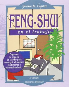 feng shui chambre couleur.html