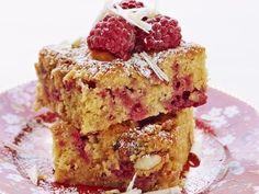 Krispie Treats, Rice Krispies, Blondies, French Toast, Favorite Recipes, Baking, Breakfast, Sweet, Desserts