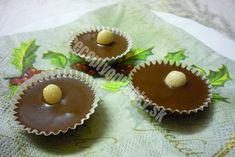 Muffin, Pudding, December, Breakfast, Christmas, Food, Morning Coffee, Xmas, Custard Pudding