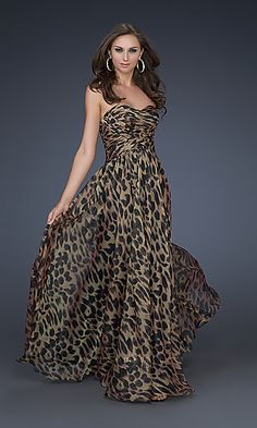 a3aaf961ef There is 1 tip to buy dress