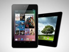 Asus Google Nexus 7 has been launched in India with a price tag of Rs 20,999/-.It is a tablet device and available at Google Play store. However not all the models of Nexus 7 tablet have been launc