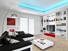 casa-vazzola-pecchio-soggiorno.jpg (1600×1199)