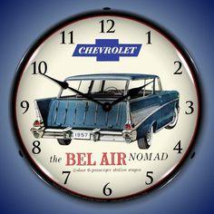 Classic Black Glass Window non-ticking 12 Inch Silent Wall Clock Classic Oilzum