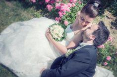 Photography by Giacomo Attili www.giacomoattili.it