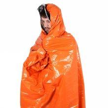 Light and Dry Bivi Bag