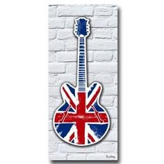 photo_tableau-guitare-rock-uk-40-x-80-cm_6571.jpg (300×300)