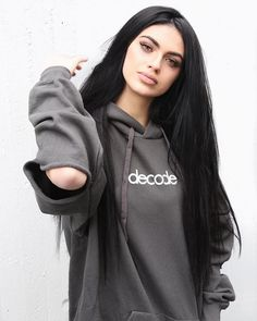 @decode.official new hoodies coming soon  #decode