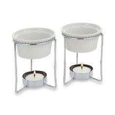 Prepworks Butter Warmers Produce Storage, Specialty Cookware, Dark Home Decor, Kitchen Necessities, Stainless Steel Dishwasher, Nordic Ware, Cookware Set, Plastic Storage, Kitchen Gadgets