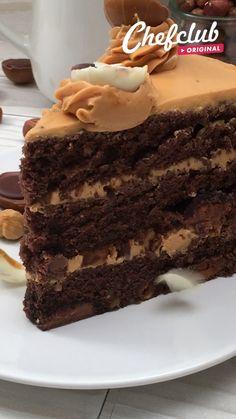 Banana Recipes, Donut Recipes, Smoothie Recipes, Cake Recipes, Dessert Recipes, Cooking Recipes, Cornbread Recipes, Jiffy Cornbread, Scd Recipes