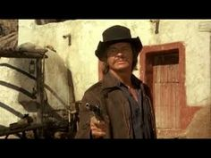 Free western movies full length 2015 - Where the Hell's that gold 1988 -...