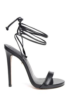 44577c1b981 Ruthie Davis®. Luxury ShoesBlack ...