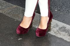 8 Ways to Make High Heel Shoes Comfortable | Bustle