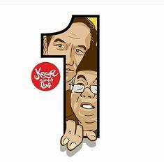 Jokowi-Amin logo. Christian Songs, Bart Simpson, Christianity, The Past, Wallpaper, Jakarta, Logos, Illustration, Bali