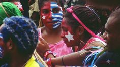 (5) Twitter West Papua, Twitter, Hair Styles, Beauty, Hair Plait Styles, Hair Makeup, Hairdos, Haircut Styles, Hair Cuts