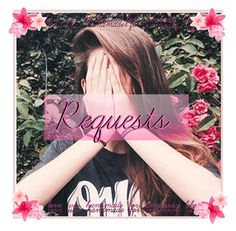 """Requests"" by lovelytipsnicons ❤ liked on Polyvore featuring art and ourlovelyrequests"