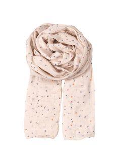 Becksöndergaard Idaho scarf