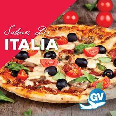 La comida de Italia es variada. Refleja la variedad cultural de sus regiones así como la diversidad de su historia. La cocina italiana, está incluida dentro de la denominada gastronomía mediterránea y es imitada y practicada en todo el mundo. #foodporn #madeinitaly #italianfood #pastaallevongole #amoremio #mylove #foodgram #pasta #italia #foodie #foodlover #ilovetocook #lovetocook #kitchen #mykitchen